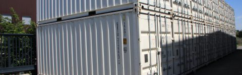EXTERNAL CONTAINER
